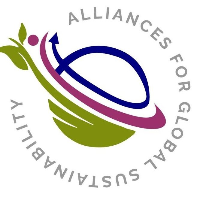 Alliances for Global Sustainability