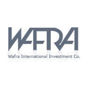 Wafra International Investment Co.